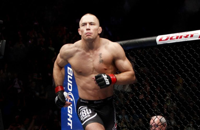UFC não queria arriscar campeonato Habib